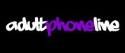 Adult Phone Line